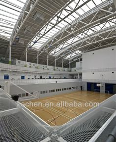 #sports hall structure, #sports arena structure, #steel structure sports hall