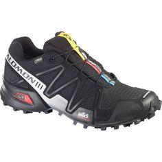 Zapatillas Salomon Speedcross 3 GTX® (PV16)
