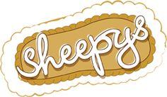 Sheepys logo