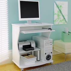 Gostou desta Mesa para Computador Escrivaninha Verona Branco - Politorno, confira em: https://www.panoramamoveis.com.br/mesa-para-computador-escrivaninha-verona-branco-politorno-2606.html