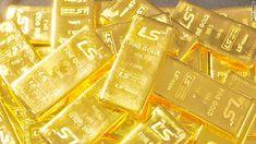 I Lenda V.L. WON the November 2016 Lotto Jackpot‼#UNIVERSEPLEASEHELPM