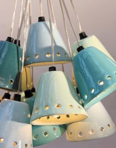 Lighting Design Pendant Lights And Ceramic Lamps On Pinterest