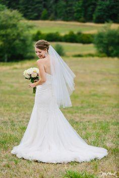 Amanda & Lyall& Wedding at Bird& Eye Cove Farm in Duncan, BC Vancouver Island, Wedding Colors, Amanda, Wedding Photography, Victoria, Bird, Eyes, Wedding Dresses, Wedding Shot