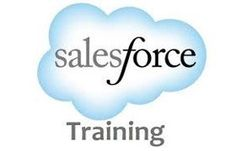 Salesforce training in Chennai with palcement, we offer this salesforce course with 100% placement with large number of benefits