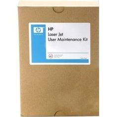 HP 220V Maintenance Kit #CE732A