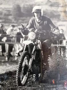 Motosport, Yamaha, Motorcycle, Auto Racing, Motorcycles, Motorbikes, Choppers