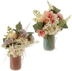Sincerely Forever Inventory country Chic Table Arrangements
