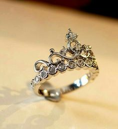 Pandora Bracelet Charms Rings Jewelry Promise For Girlfriend