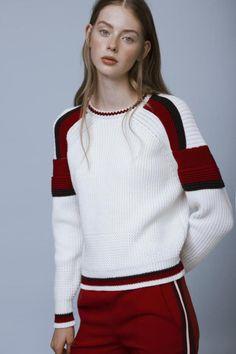 eba23b302 71 mejores imágenes de model ↰ Lauren de Graaf en 2019