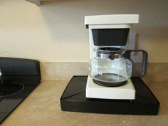 1000+ images about Coffee Gadgets on Pinterest Coffee maker, Coffee stations and Platform