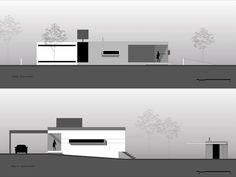 House Carqueija By Bento Azevedo | Home | Pinterest | Bento, Interiors And  House