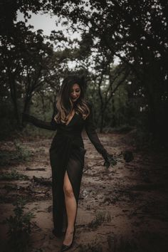 - Death To My Twenties, Hello 30 30th Birthday Themes, 30th Birthday Ideas For Women, Birthday Photos, 30 Birthday, Dark Photography, Portrait Photography, Whimsical Photography, Conceptual Photography, Halloween Photography