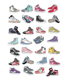 Ideas Sneakers Sketch Drawing Design Reference Source by draw Sketch Inspiration, Character Design Inspiration, Drawing Reference Poses, Design Reference, Sneakers Sketch, Sneakers Drawing, Kleidung Design, Drawing Sketches, Drawings