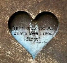grief only exists where love lived first♥ This made me cry! I miss you mom and dad! Love Can, My Love, Collateral Beauty, Be My Hero, Grieving Quotes, Grief Loss, After Life, Positive Words, Positive Quotes