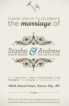 23 best you ve got mail images on pinterest invites weddings and