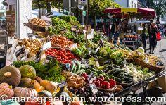 https://markgraeflerin.wordpress.com/2015/10/03/kartoffelmarkt-in-neuenburg-am-rhein-tolle-knollen-riesenbeeren-vulkanspargel-und-mehr/
