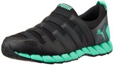 Best Running Shoes Under 5000 rs in india Puma Men s Osu DP Mesh Running  Shoes afb0424f2