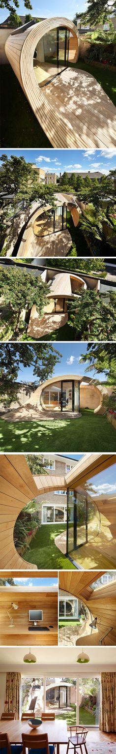 Magnificent Shoffice-Platform-5-Architects-2