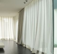 Curtains, Home Decor, Blinds, Interior Design, Draping, Home Interior Design, Window Scarf, Home Decoration, Decoration Home