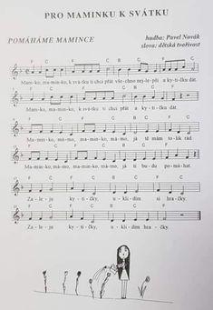 Hana, Sheet Music, Music Sheets