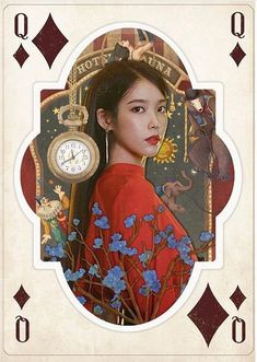 Luna Fashion, K Drama, Jin Goo, Moon Lovers, Korean Artist, Korean Actresses, Photo Wallpaper, Kpop Girl Groups, K Idols