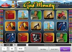 Gas Money - http://www.777free-slots.com/slot-machine-gas-money-online-free/