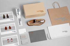 15 Inspirational E-Commerce Packaging Designs - Swedbrand Group