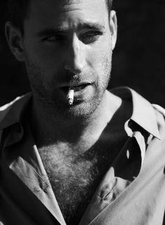 British Men, British Actors, Oliver Jackson Cohen, House Star, Transgender Model, Auld Lang Syne, House On A Hill, Perfect Man, Actors & Actresses