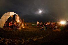 Beach Party @ Hiratsuka Japan