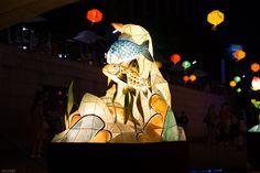 석가탄신일과 연등 2015 Buddha's Birthday and lanterns  #석가탄신일 을 맞이하여 곳곳에 #연등 이 세상을 밝히고 있습니다... #청계천 의 연등과 #조계사, #광화문 광장의 연등입니다...  석가 탄신일 #부처님 오신날  Buddha's Birthday http://en.wikipedia.org/wiki/Buddha%27s_Birthday  2015 #연등행사 1편 lanterns festival 1 https://www.youtube.com/watch?v=AVuvP1BZP_o  2015연등행사2편lanterns festival 2 https://www.youtube.com/watch?v=6dbg991F62w  #디스크, #체형교정, #사상체질, #다이어트, #통증 전문 #우리들한의원 대표원장 #김수범 한의학박사   http://www.wooree.com  #무료앱  free app…