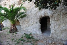 171 Sciacca (Ag) Sicily