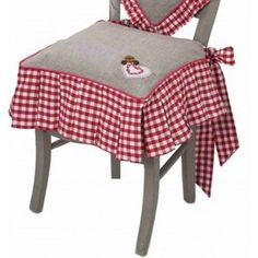1000 images about coussins et galette de chaise on pinterest coeur d 39 alene rouge and roses. Black Bedroom Furniture Sets. Home Design Ideas