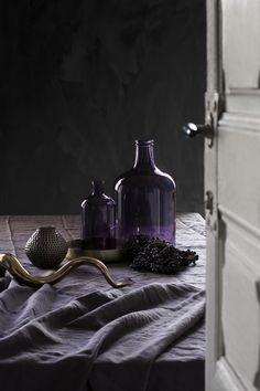 Broste Copenhagen AW 14. Styling Nathalie Schwer. Photographer Line Thit Klein.