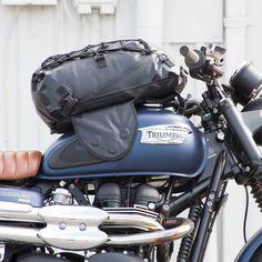 f49ebc2d593 Dry Tank Bag-pack Motorcycle Backpacks, Motorcycle Tank, Backpack Straps,  Backpack Bags