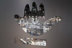 HABITAT VALENCIA 2012 blog.excellence-group.ru @excellence_g #excll