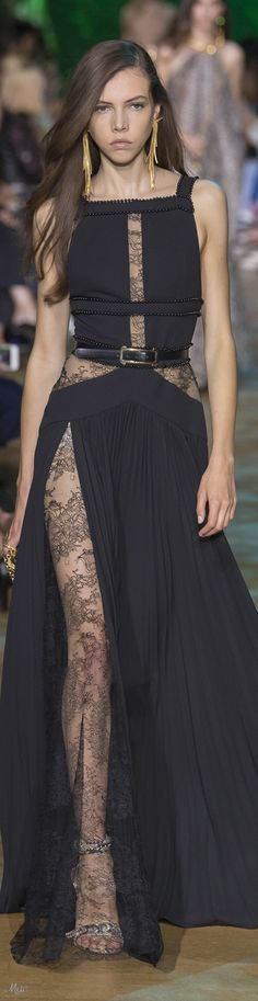 I like this without all the lace underneath (which is weird because I usually love lace).