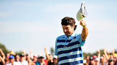 Bubba Watson masterful with putter in winning Northern Trust Open