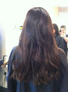 Great lengths hair extensions cost hairextensions virginhair great lengths hair extensions 06 pmusecretfo Images