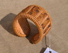 Bracelet unique