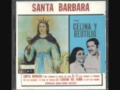 Celina Y Reutlio-Flowers Para Tu Altar Music Stuff, Music Songs, My Music, South American Music, Wheel Of Fortune, Sing To Me, Relaxing Music, Music Publishing, Music Artists