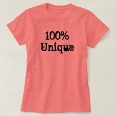 Unique Charisma Coral T-Shirt Show to the world with this Charisma Coral t-shirt that you are broken. You can also customize this product to change the text, font type and text color. T Shirt Png, Types Of T Shirts, Orange T Shirts, Simple Shirts, Personalized T Shirts, Funny Tshirts, Shirt Style, Shirt Designs, Casual Outfits