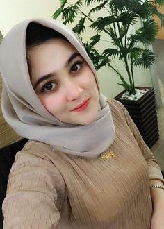 Muslimah Cantik Jawa Siap Nikah Wanita Cantik Gaya Hijab Kecantikan