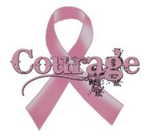 METASTATIC BREAST CANCER AWARENESS DAY  Oct 12th, 2013 http://www.greatdaystoobserve.blogspot.com/p/new-page-history.html