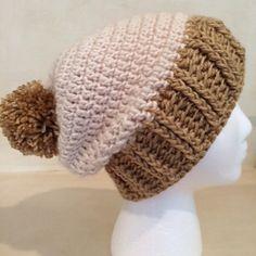 Ravelry: Tykota Hat pattern by Denise Crawford