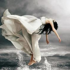 """Instead of resisting to changes, surrender. Let life be with you, not against you. If you think """"My life will be upside down"""" don't worry. How do you know down is not better than upside?    ~ Shams Tabrizi"""