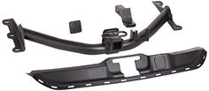 Genuine Acura 08L92TZ5201 Trailer Hitch ** Check this awesome product by going to the affiliate link Amazon.com at the image.