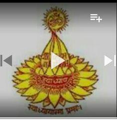 Bhakti circles