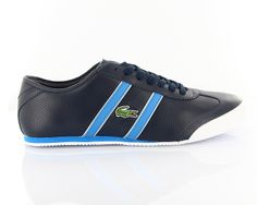 TOURELLE MP SPM DK BLU BLU_01 http://www.koraysporfutbol.com/adidas-kranpon-fiyatlari
