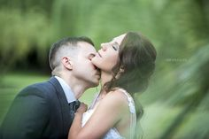 Best Wedding and Portrait Photographers Darrell Fraser South Africa South African Weddings, Beautiful Wedding Venues, Portrait Photographers, Getting Married, Bride Photography, Couple Photos, Wedding Bride, David, Bride