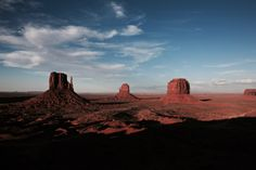 #monumentvalley #navajo #theviewhotel
